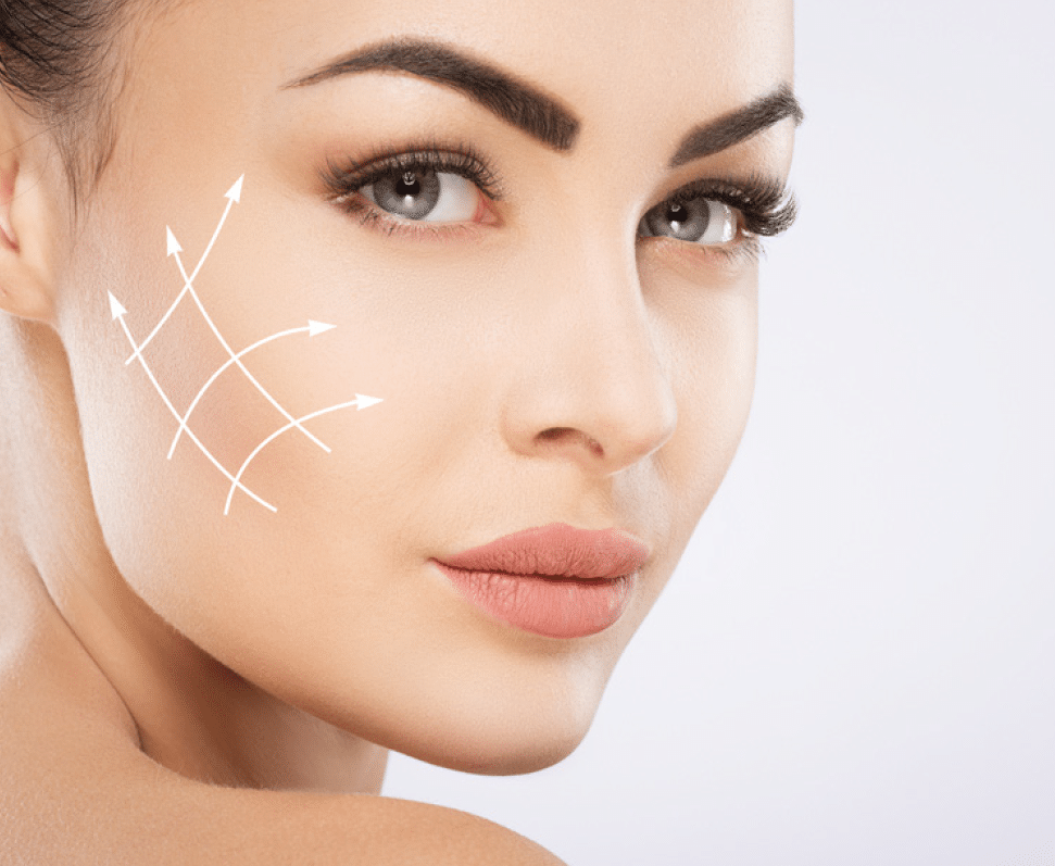 Highlighting the benefits of Thread Lift treatments