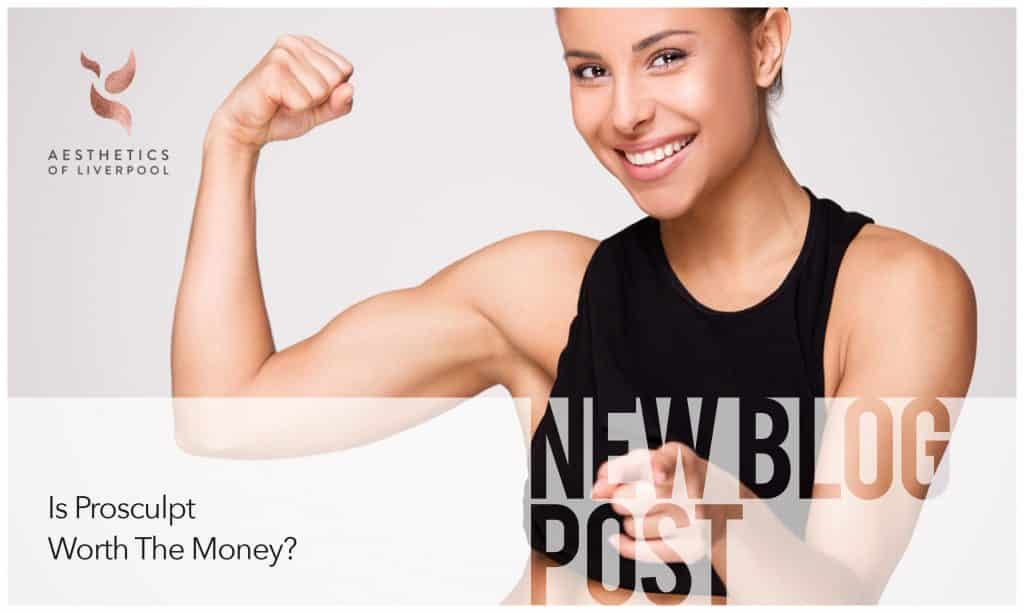 Is ProSculpt Worth The Money?