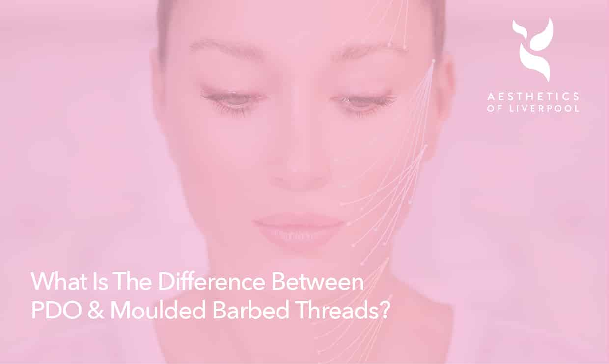 Whats The Difference Thread Lift