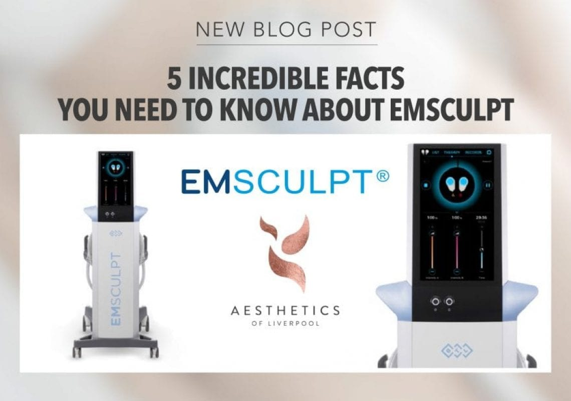 5 Incredible Facts Blog