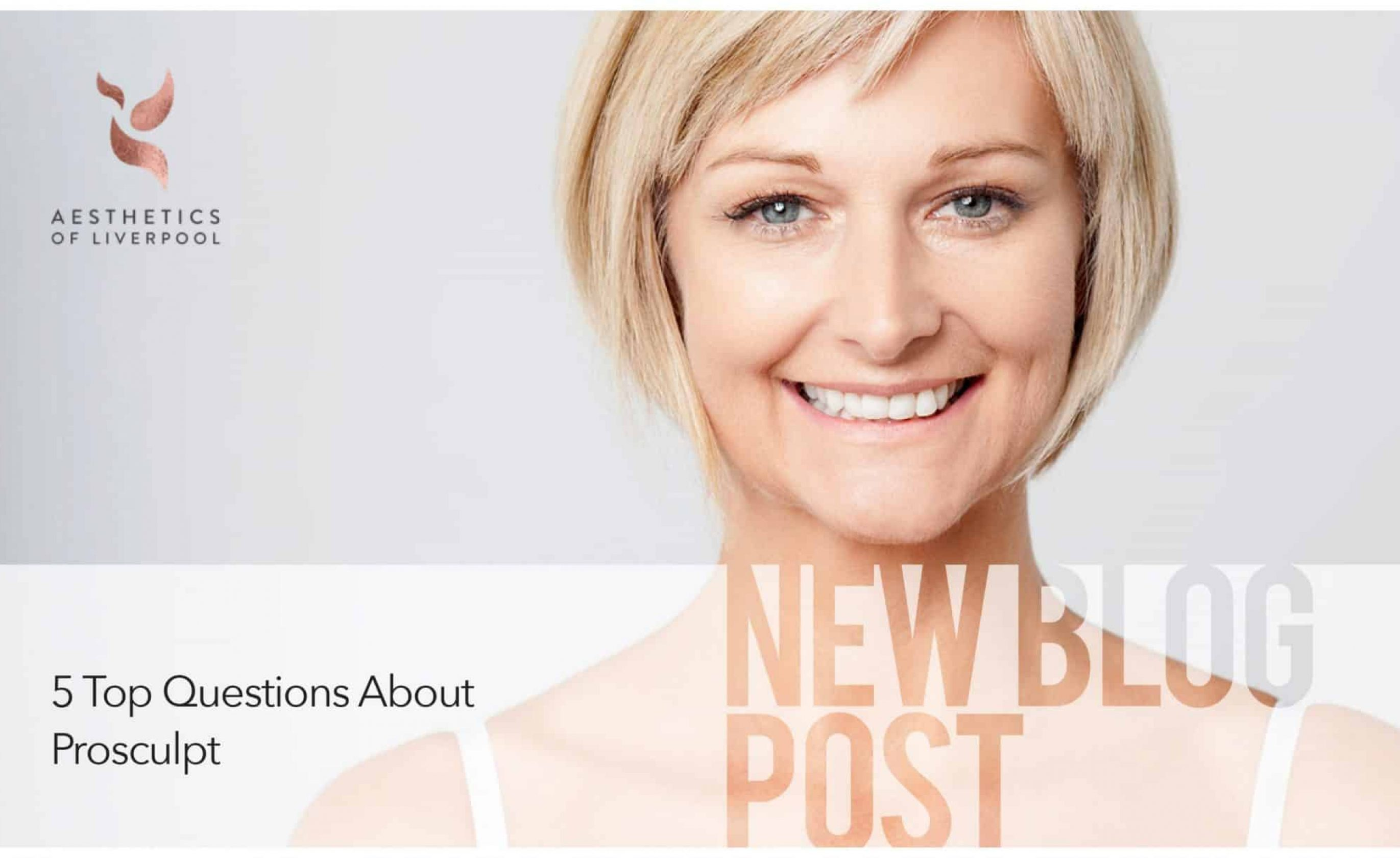 5 Top Questions About Prosculpt